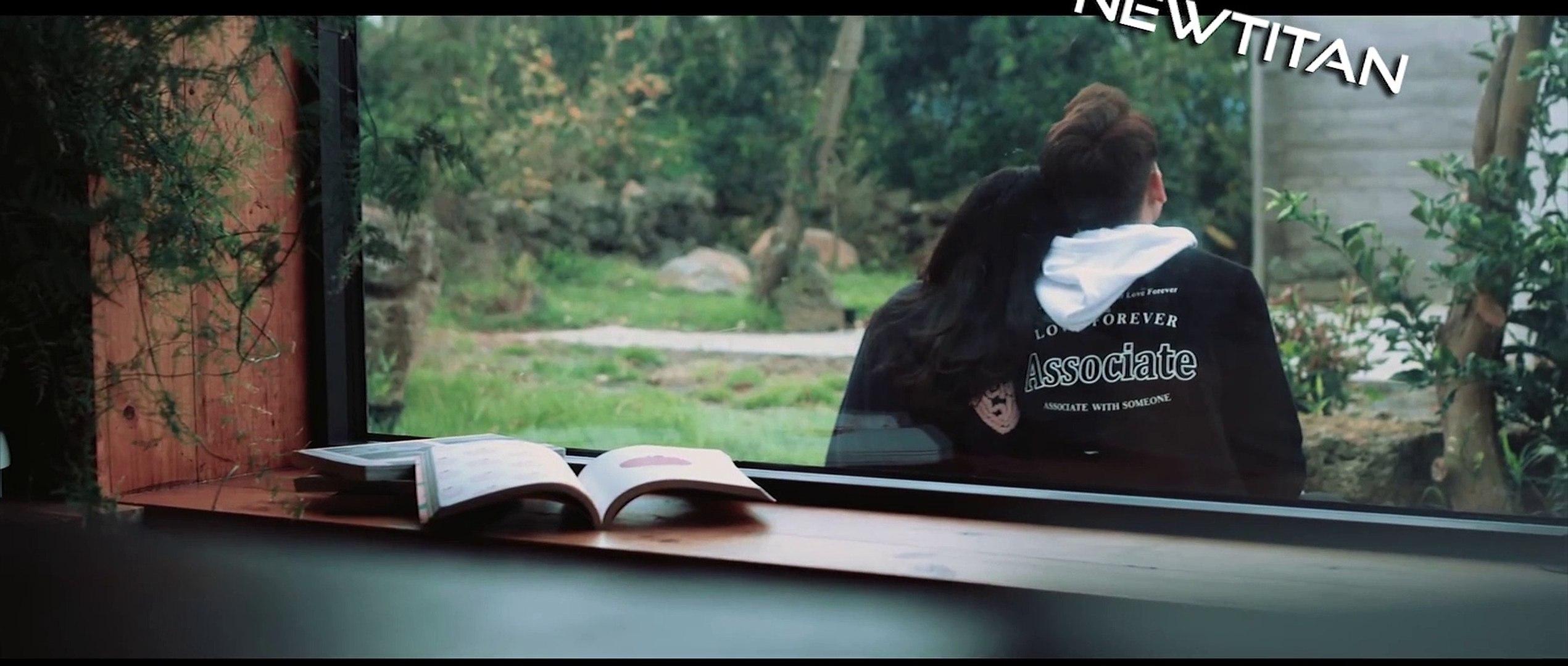 [Karaoke] Giá Ngày Đầu Đừng Nói Thương Nhau - Isaac [Beat]