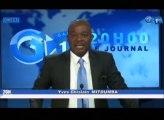 RTG - Réaménagement du Gouvernement Gabonais