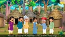 Motu Patlu New Episode _ Hindi Cartoons For Kids _ Motu Ki Race _ Wow Kidz _ Motu Patlu New Episode