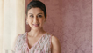 """""""Early detection saves life"""", Sonali Bendre on National Caner Awareness day"""