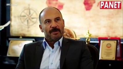 فضيلة خانم وبناتها الجزء الثاني الحلقة 42 مدبلج