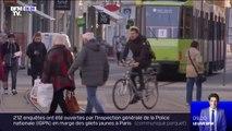 Ex-RDA: comment Berlin est passée du communisme à l'extrême droite?
