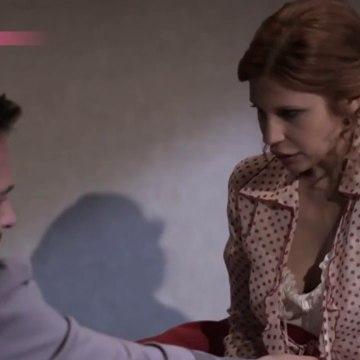 Crveni Mesec Epizoda 26  - Crveni Mesec  Epizoda 26