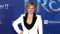 """Martha Plimpton """"Frozen 2"""" World Premiere Red Carpet"""