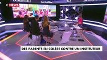 Le JT de la Matinale du 08/11/2019