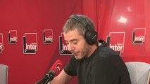 """Jean Dujardin : """"Le film """"J'Accuse"""" est très factuel, il n'est pas à charge ou à décharge, on a raconté l'histoire telle qu'elle s'est passée"""""""