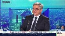 Apicap lance le 1er dédié aux PME et ETI de croissance dirigées par des femmes, Alain Esnault – 08/11