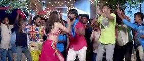 Nenu Naa Nagarjuna (2019)[Proper Telugu - HDRip - x264 ESubs] Movie Part 1