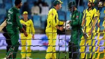 Pakistan vs Australia 3rd T20 Match Live Score, Pakistan vs Australia 3rd T20 Match Highlight Dailymotion, Pak vs Aus 3rd T20 Match Videos DAilymotion