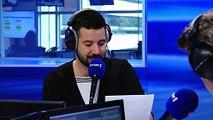 """""""Scènes de ménages"""" : M6 devant """"Danse avec les stars"""" sur TF1"""