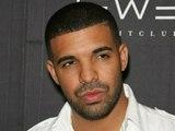 Cannabis-Projekt: Rapper Drake produziert Dessous aus Marihuana