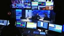 Le retour de Yann Moix sur C8, des nouveautés sur Amazon Prime, du eSport du L'Équipe et Disney+ en France le 31 mars 2020