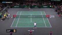 mbx网球