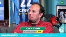 Ligue 1 - J13  : Les Paris FCM