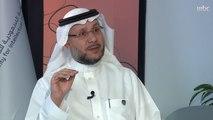 د. عبدالعزيز السويلم: يجب أن نفرق بين الغش التجاري وانتهاك حقوق الملكية الفكرية