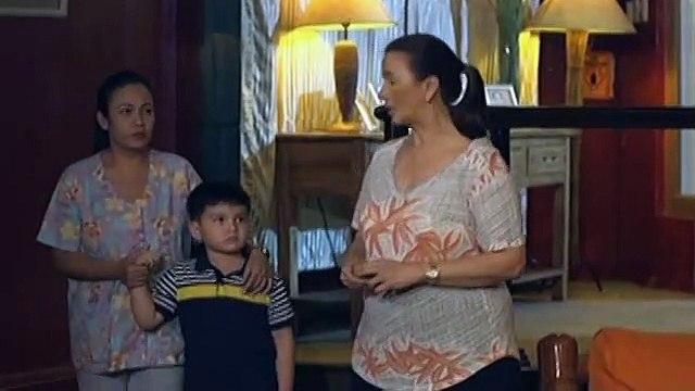 Norma, Sari at Gabriela, susundan si Jamie sa Amerika