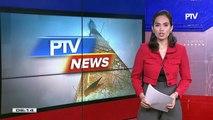 P9-M halaga ng shabu, nasabat sa buy-bust ops sa Cebu