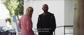 Bande-annonce du film Noura Rêve