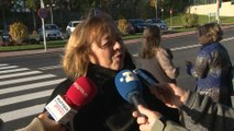 "Presidenta de CSIC sobre Salas: ""Deja un legado importante"""