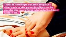 Les actualités Santé + Mag de la semaine 08112019