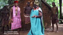 DON'T WATCH IF YOU CAN'T CONTROL YOUR TEARS  2 - LATEST NOLLYWOOD FULL NIGERIA MOVIE