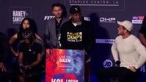Trainer makes bizarre claim why Logan Paul will beat KSI