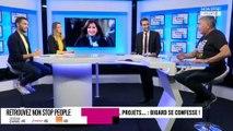 """Jean-Marie Bigard """"agacé"""" par Anne Hidalgo, il la tacle violemment (Exclu vidéo)"""
