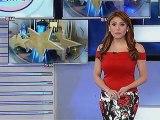 Blue Gown ni Miss Universe Pia Wurtzbach, maraming interesadong bumili; offer aabot sa milyong peso