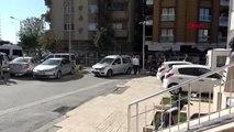 Bursa'da yakalanan 'bitcoin safiye' aydın'a getirildi