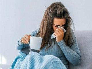 Erkältung loswerden: Diese Hausmittel bewirken Wunder!