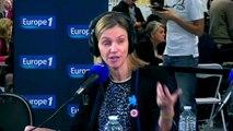 """Agnès Pannier-Runacher au Salon du Made in France : """"Notre industrie reprend du poil de la bête"""""""