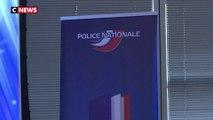 Gilets jaunes : deux policiers renvoyés en correctionnelle pour des violences à Paris