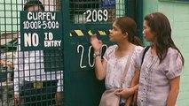 Maricel at Wilma, tuloy ang paghahanap kay Pocholo