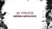 NEZNA REVOLUCIA_definicia Neznej revolucie