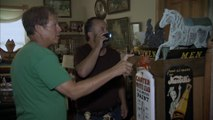 American Pickers: Winding Up the Price on Wind-Ups