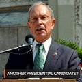 Former NYC mayor Michael Bloomberg preparing presidential run – U.S. media