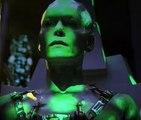 Star Trek Voyager S07E24 Endgame part 2/2