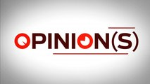 Opinions - Vinexpo