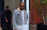 Kanye West candidat à la présidence en 2024?