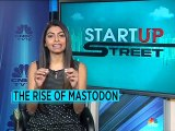Startup Street: Experts discuss how users can better secure their privacy and data