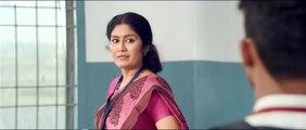 Adutha Saattai Official Trailer | Samuthirakani, Yuvan, Athulya | Justin Prabhakaran