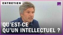 Vers un nouvel âge d'or de la vie intellectuelle française ?