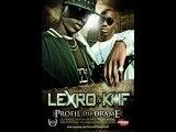 Lexro Khf - Pour les freres