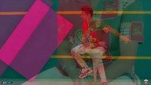 NIRA ISHQ GURI (Official Song) Satti Dhillon | GK.DIGITAL | Latest Songs | Geet MP3 | nira ishq guri | mera ishq hai tu song | mera ishq | nira ishq song | mera ishq hai tu na pata tenu song | dinesh balai | latest Punjabi song | guri new song | guri top