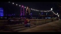 Last Christmas Movie Clip - It's Good to Have Dreams - Emilia Clarke,