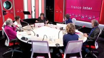 L'interview posthume de Jean Marais - La Chronique de Christine Gonzalez