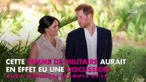Meghan Markle et le prince Harry : bientôt un deuxième bébé ? Un témoin raconte