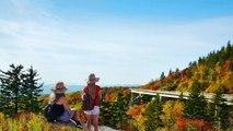 La Minute Tourisme : les destinations estivales font leur révolution pour séduire en hiver