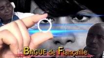 Bague de Fiançailles partie 1 nouveau film guinéen Espoirs de touguiwondi