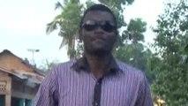 Babara Dounouya Kattary 3 & 4 parties nouveau film guinéen